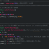 Javascriptで遊ぶ小粒プログラミングアイキャッチ